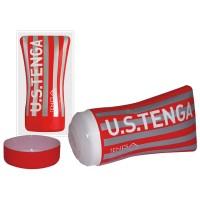 TENGA Soft Tube - szexvarázs (nagy)