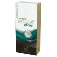 Prorino Delay - ejakulációs késleltetõ spray férfiaknak (15ml)