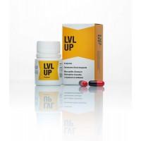LVL UP - term. étrendkiegészítõ férfiaknak (8db)
