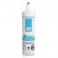 System JO - fertõtlenítõ spray (207ml)